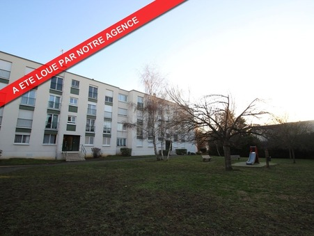 location appartement MONTESSON 15m2 485€
