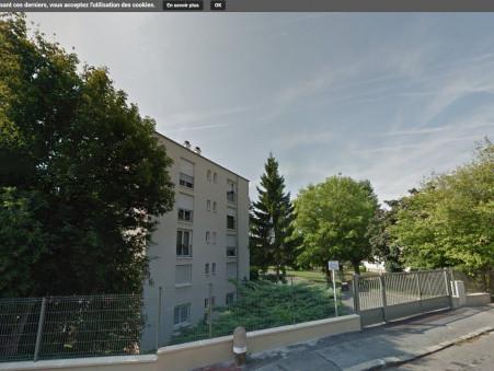 appartement  485 €