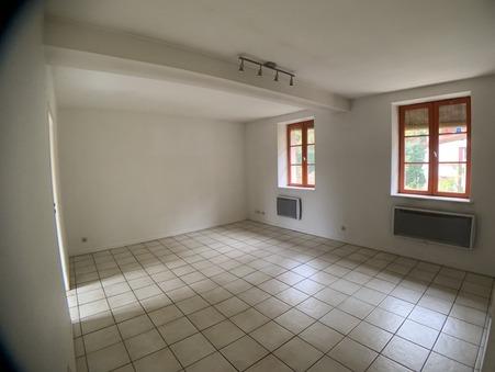 vente appartement LYON 5EME ARRONDISSEMENT 47m2 249000€