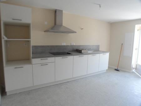location maison LIERGUES 55m2 710€