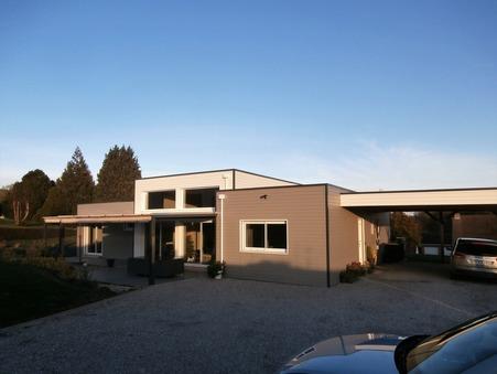 Vente Maison HESDIN Réf. 2574 - Slide 1