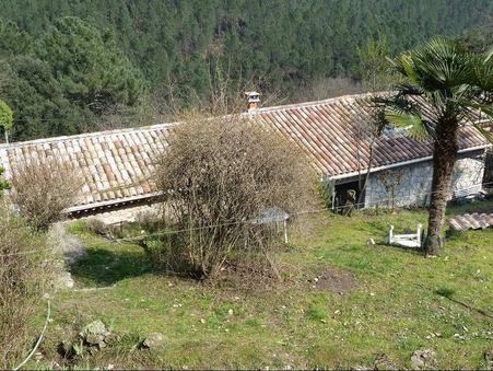 Vente Maison BORDEZAC Réf. 301371082-1603113 - Slide 1