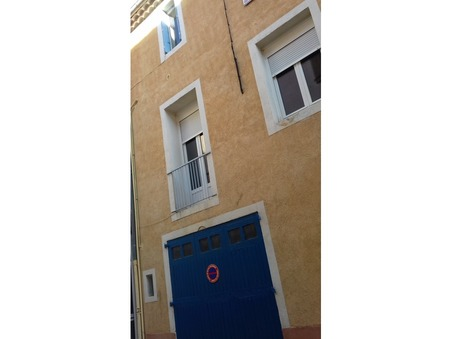 Vente Maison ALES Réf. 2579 - Slide 1