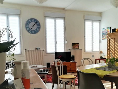 Vente Appartement Rochefort Réf. 180 - Slide 1