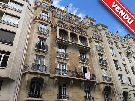 Vente Appartement PARIS 17EME ARRONDISSEMENT Réf. 03870_bis_bis - Slide 1