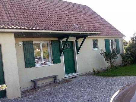 Vente Maison HESDIN Réf. 2576 - Slide 1