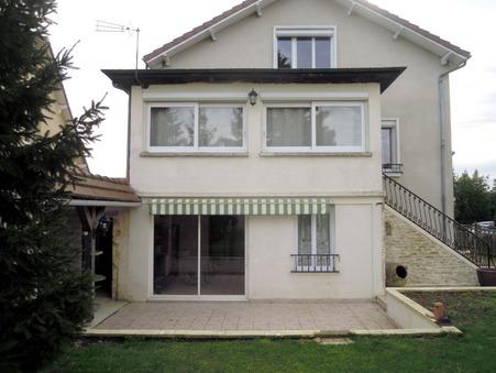 Vente Maison MONTBAZENS Réf. 2458 - Slide 1