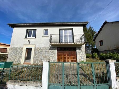 maison  603 €