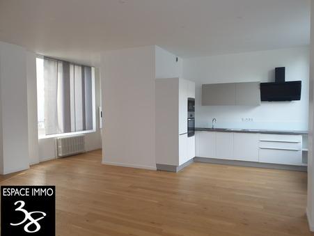 Appartement 230000 €  sur Grenoble (38000) - Réf. LD.1706a