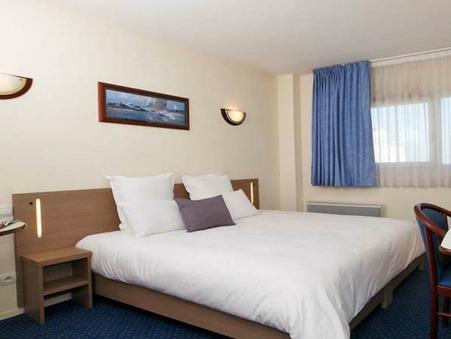 Vente appartement 66000 € Limoges
