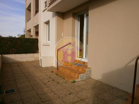 appartement  490 €