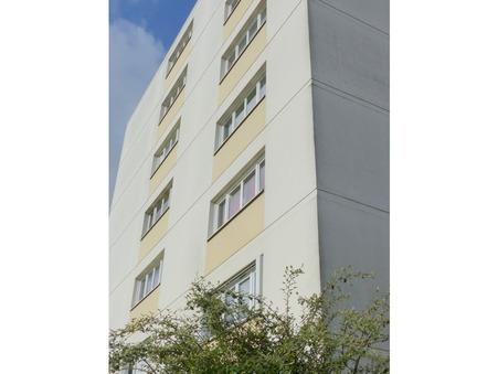 Vente Appartement LA MAINE Réf. 76142 - Slide 1