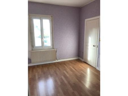 Vente Appartement SOTTEVILLE LES ROUEN Réf. 76139 - Slide 1