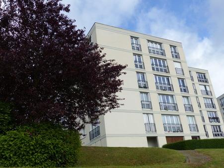 Vente Appartement LA MAINE Réf. 76144 - Slide 1