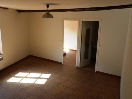 Appartement 114000 €  Réf. 5030 Mery sur Oise