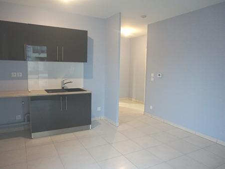 location appartement VILLEURBANNE 39m2 690€