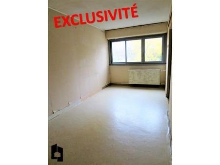 vente appartementMassy 61m2 0€