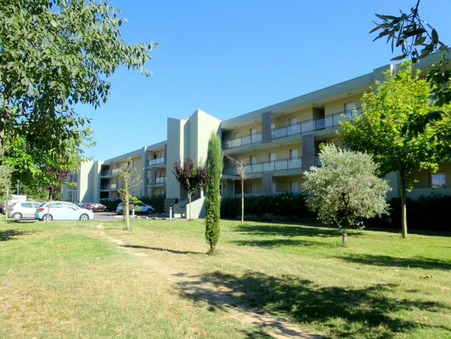 Location Appartement Montfavet Réf. 19362325-19362325