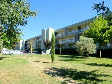 Location Appartement Montfavet Réf. 19362325-19362325
