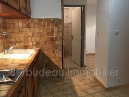 Location Appartement Carpentras Réf. 237L263A-237L263A