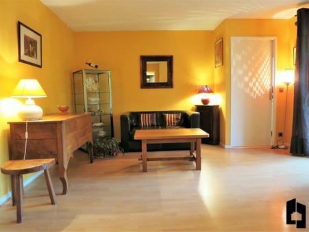 vente appartementMASSY 46m2 0€