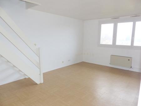Vente Appartement ROUEN Réf. 76154 - Slide 1