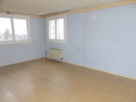 Vente Appartement ROUEN Réf. 76152 - Slide 1