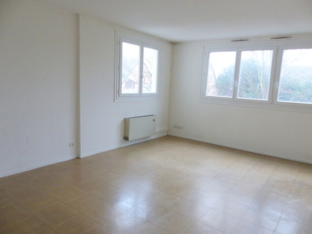 Vente Appartement ROUEN Réf. 76149 - Slide 1