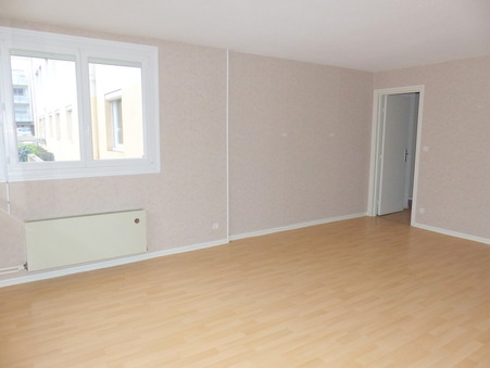 Vente Appartement ROUEN Réf. 76148 - Slide 1