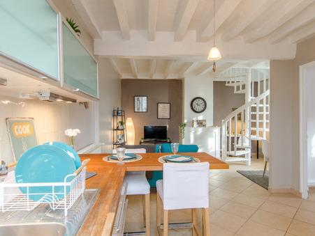 Vente Maison CHAMPCUEIL Réf. 179 - Slide 1