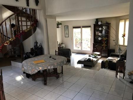 Vente Maison SURESNES Réf. 5031 - Slide 1