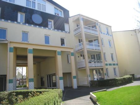 location appartement GUYANCOURT 850 €