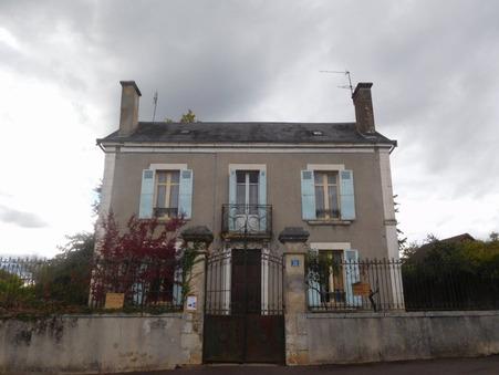 Vente Maison Lanouaille Réf. 10247 - Slide 1