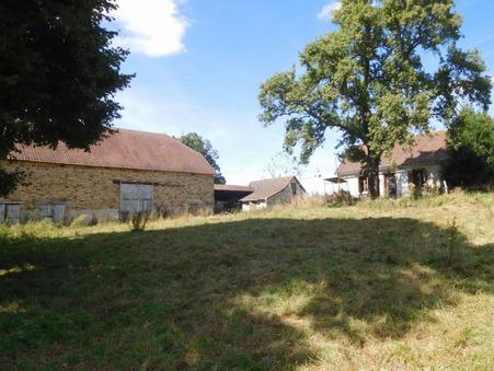 Vente Maison Jumilhac le grand Réf. 10219 - Slide 1