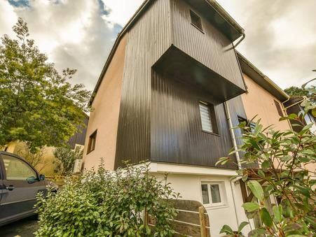 Vente Maison LA TESTE DE BUCH Réf. 1107 - Slide 1