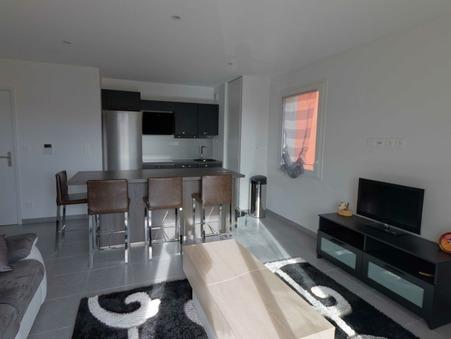 vente appartement LA SALVETAT ST GILLES 58m2 173000€