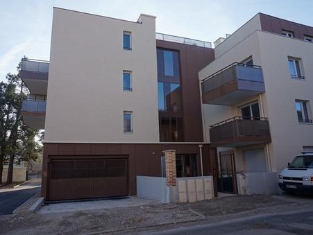 appartement  543 €