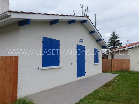 Vente Maison LEGE CAP FERRET Réf. FB18 - Slide 1