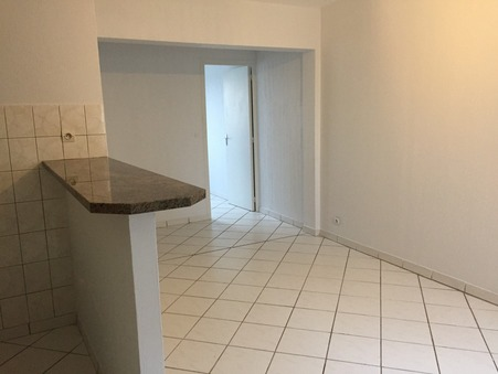 appartement  690 €