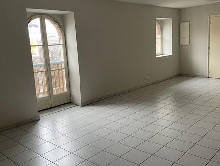 appartement  706 €