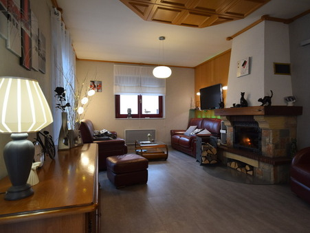 Vente Maison WESTHOUSE Réf. 1072 - Slide 1