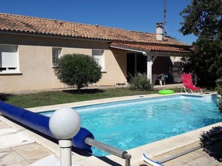 maison  224700 €