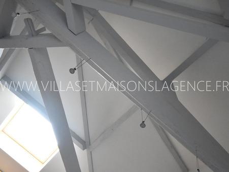Vente Maison VILLENAVE D'ORNON Réf. 17 - Slide 1