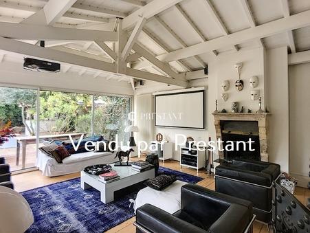 vente maison BORDEAUX 200m2 1075000 €