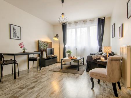 Vente Appartement EVRY Réf. 180 - Slide 1