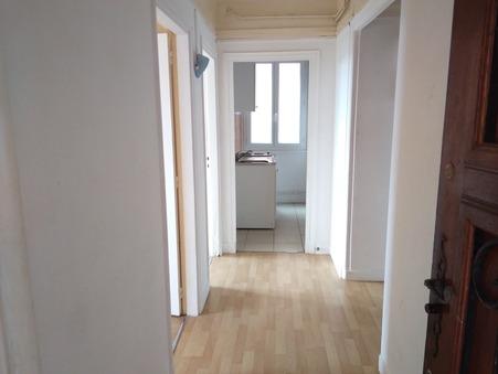 location appartement NEUVIC 35m2 310€