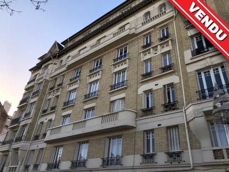 Vente Appartement ENGHIEN LES BAINS Réf. 3909 - Slide 1