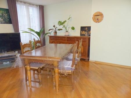 Vente Appartement ROUEN Réf. 76168 - Slide 1