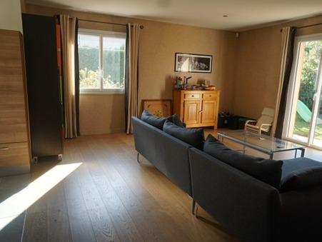 vente maison Sathonay village 126m2 480000€