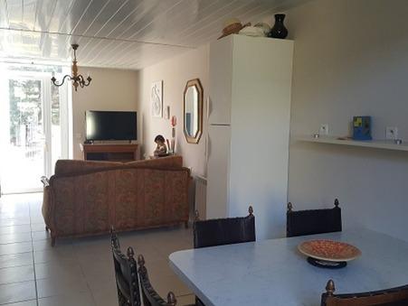 Achat maison LA BERNERIE EN RETZ 43 m²  221 000  €